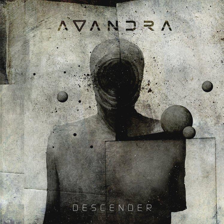 Avandra Descender