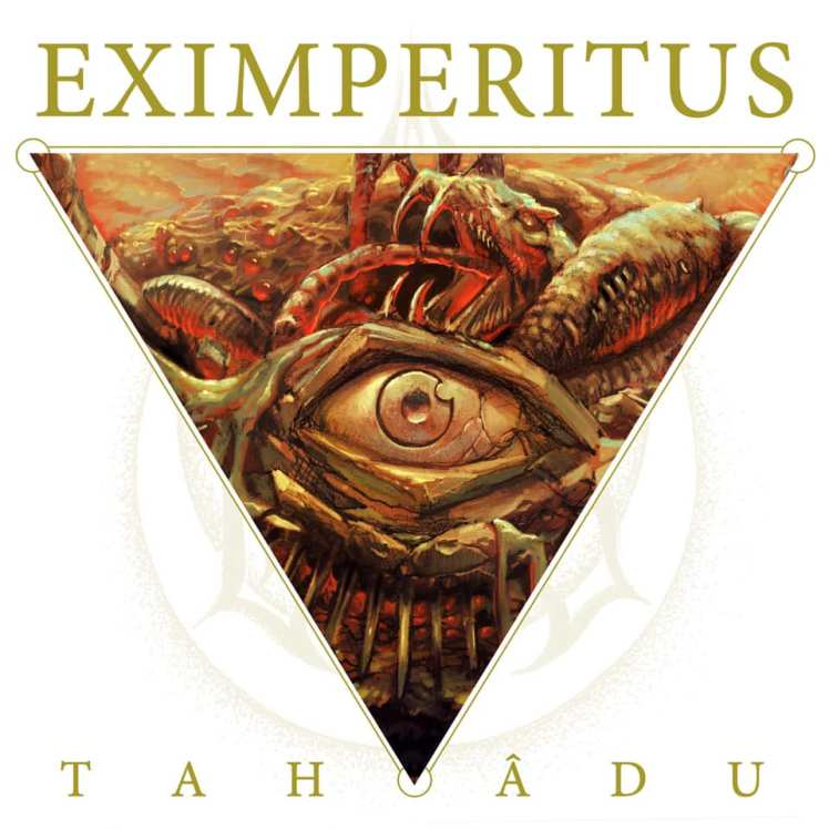 Eximperitus
