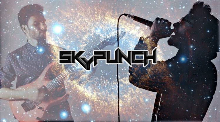 Skypunch