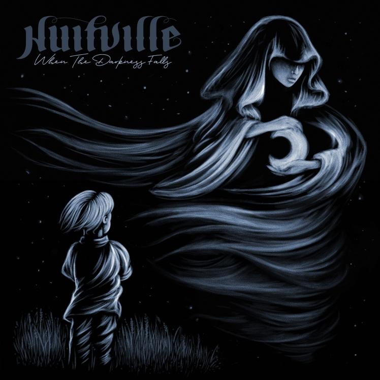Nuitville