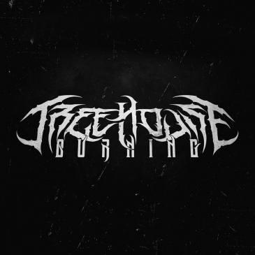 Treehouse Burning