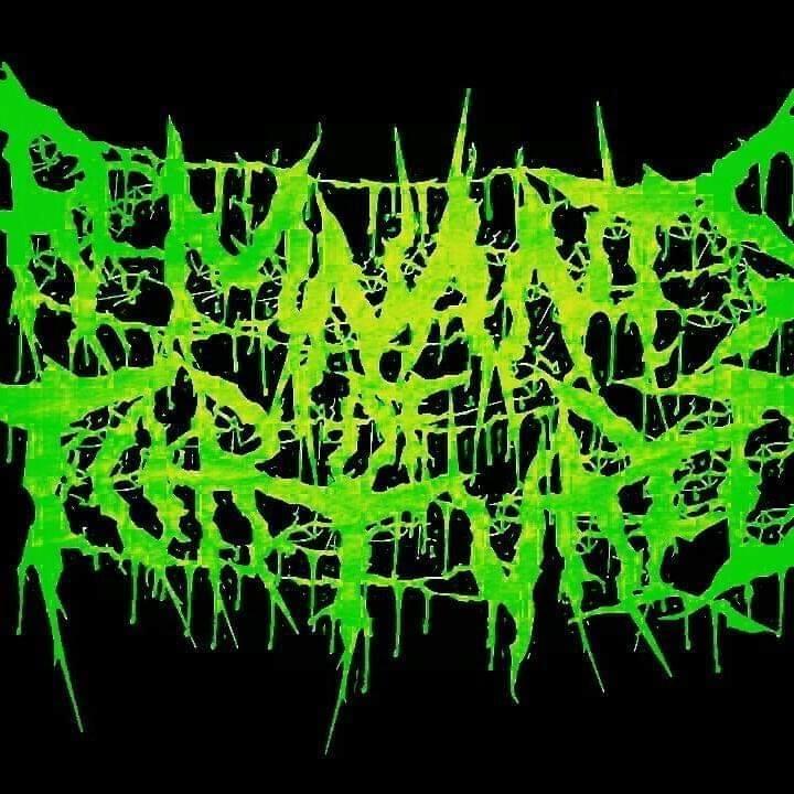 Remnants of Tortured