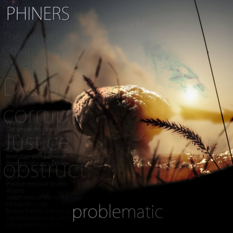 Phiners