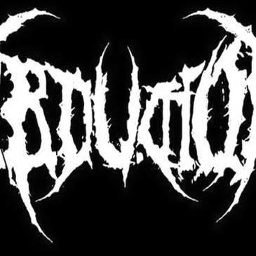 Obduktion