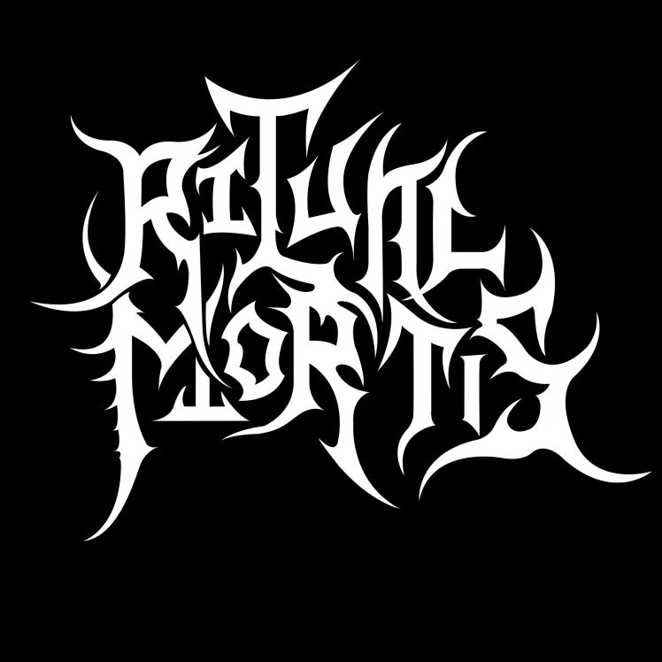 Ritual Mortis