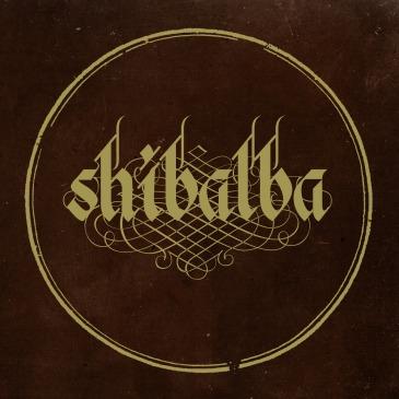 Shibalba